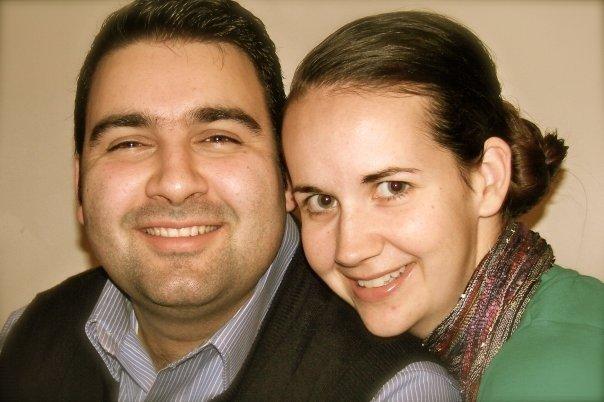 adam & betsy 2
